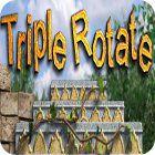 Triple Rotate juego