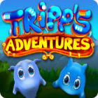 Tripp's Adventures juego