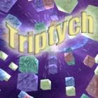 Triptych juego