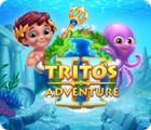 Trito's Adventure II juego