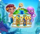 Trito's Adventure III juego