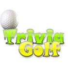 Trivia Golf juego