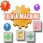 Trivia Machine juego