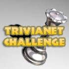 TriviaNet Challenge juego