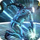TRON Evolution juego