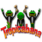 Tropicabana juego