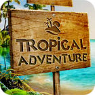 Tropical Adventure juego