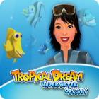 Tropical Dream: Underwater Odyssey juego