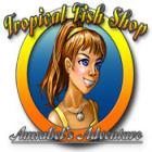 Tropical Fish Shop: Annabel's Adventure juego