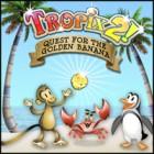 Tropix 2: Quest for the Golden Banana juego