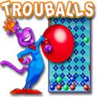 Trouballs juego