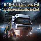 Trucks and Trailers juego