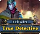 True Detective Solitaire juego