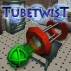 Tube Twist juego
