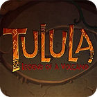 Tulula: Legend of the Volcano juego