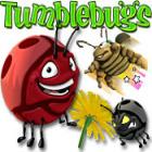 Tumble Bugs juego