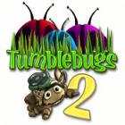 Tumblebugs 2 juego