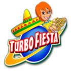 Turbo Fiesta juego