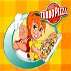 Turbo Pizza juego