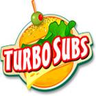 Turbo Subs juego