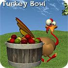 Turkey Bowl juego