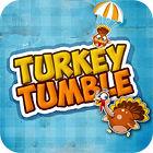 Turkey Tumble juego