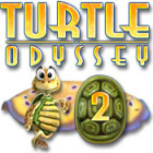 Turtle Odessey 2 juego