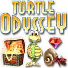 Turtle Odessey juego
