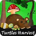 Turtles Harvest juego