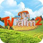 TV Farm 2 juego