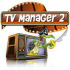 TV Manager 2 juego