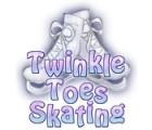 Twinkle Toes Skating juego