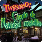Twisted: Cuento de Navidad maldito juego
