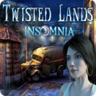 Twisted Lands: Insomnia juego
