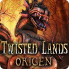 Twisted Lands: Origen juego