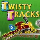 Twisty Tracks juego
