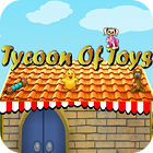 Tycoon of Toy Shop juego
