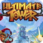 Ultimate Tower juego