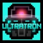 Ultratron juego