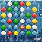 Umbrella Trick juego
