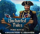 Uncharted Tides: Port Royal Collector's Edition juego