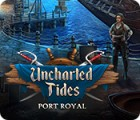 Uncharted Tides: Port Royal juego
