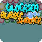 Undersea Bubble Shooter juego