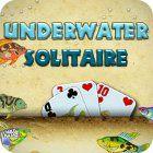 Underwater Solitaire juego