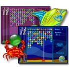 Underwater juego