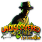 Undiscovered World: The Incan Journey juego
