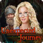 Unexpected Journey juego