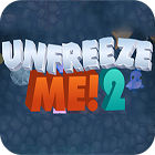 Unfreeze Me 2 juego