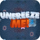 Unfreeze Me juego