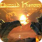 Untold History: Descendant of the Sun Collector's Edition juego